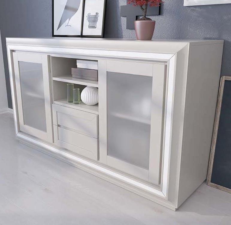 Muebles de alta calidad for Muebles calidad