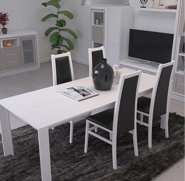muebles de alta gama