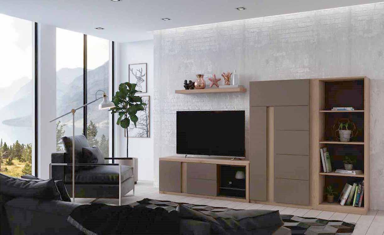 muebles de casa baratos