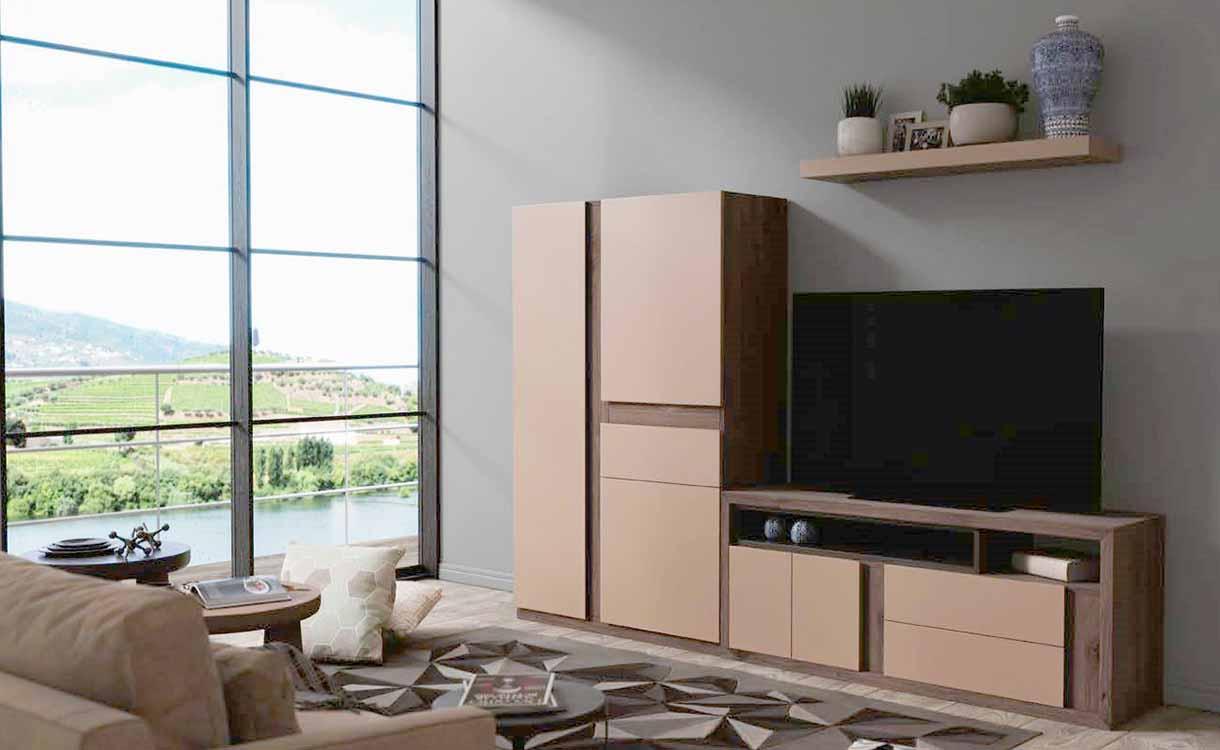 http://www.munozmuebles.net/nueva/catalogo/salones1-2061-picasso-3.jpg - Foto  con muebles raros