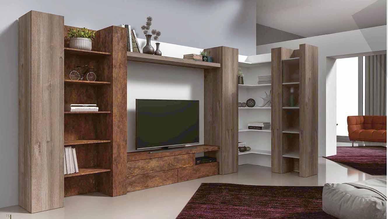 Mesas tv baratas for Mesas de television baratas