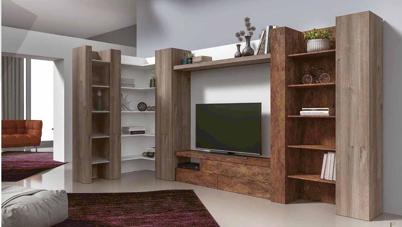 http://www.munozmuebles.net/nueva/catalogo/salones- actuales.htmlwindow.open('http://www.munozmuebles.net/nueva/catalogo/salonesconte mporaneos2.html', '_blank');  - Mueble de madera de pino blanco