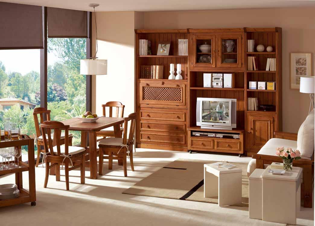 http://www.munozmuebles.net/nueva/catalogo/salones- actuales.htmlwindow.open('http://www.munozmuebles.net/nueva/catalogo/salonesconte mporaneos2.html', '_blank');  - Establecimientos de muebles verdes