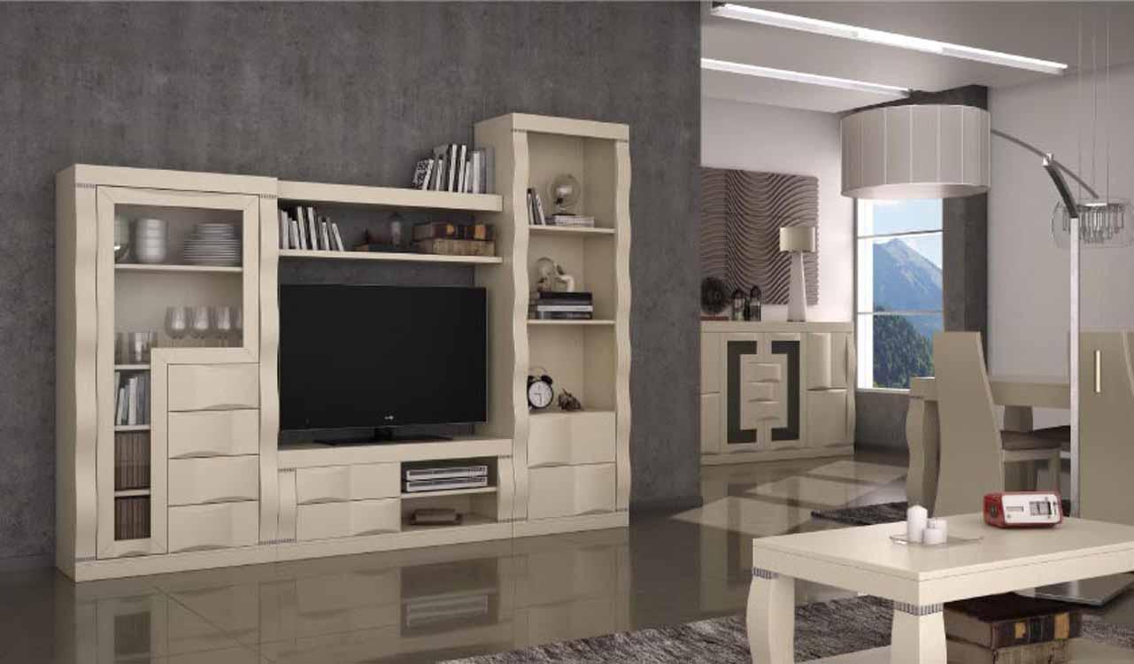 Muebles de madera baratos - Muebles de madera baratos ...