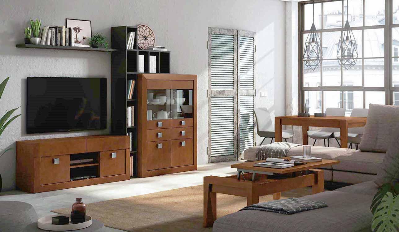 http://www.munozmuebles.net/nueva/catalogo/salones- actuales.htmlwindow.open('http://www.munozmuebles.net/nueva/catalogo/salonesconte mporaneos2.html', '_blank');  - Establecimientos de muebles de color blanco