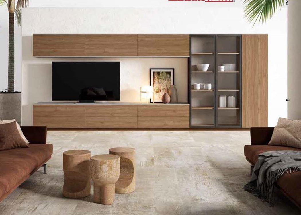 Sillas de comedor modernas de dise o for Mesas para muebles modernas