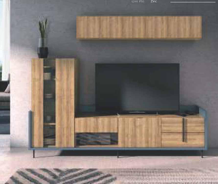 http://www.munozmuebles.net/nueva/catalogo/salones2-2061-greco-7.jpg -  Establecimientos de muebles vintage