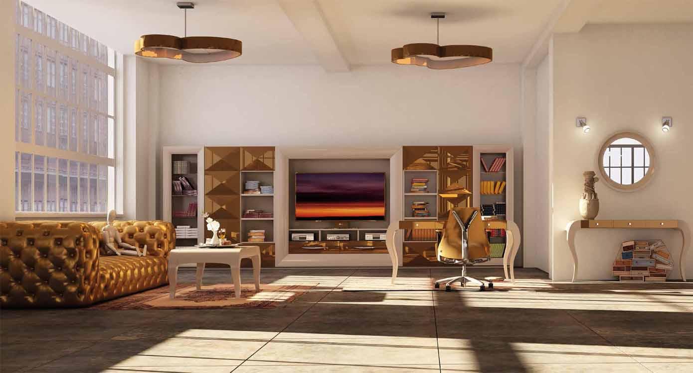 http://www.munozmuebles.net/nueva/catalogo/salones2-2091-iriarte-1.jpg - Comprar  muebles de nivel medio