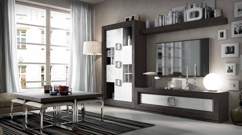 Muebles rusticos precios dise os arquitect nicos - Muebles de pino rusticos ...