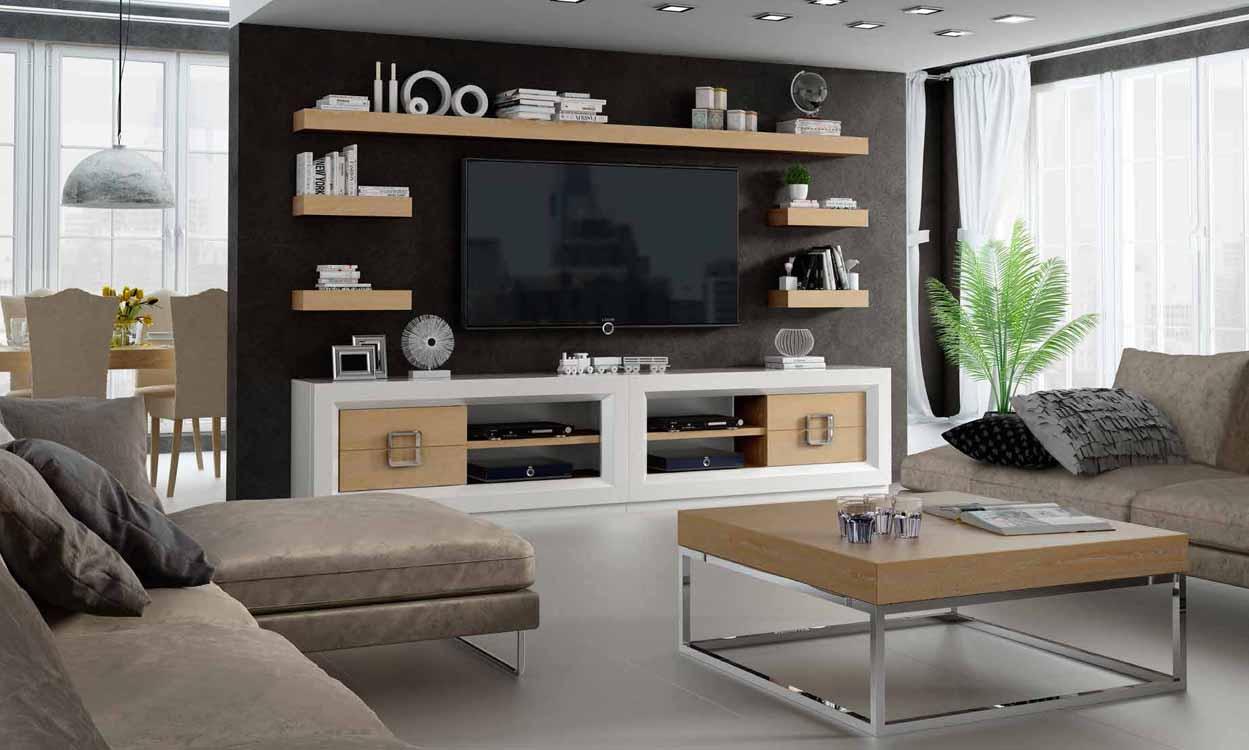 Muebles de pino baratos for Muebles arganda baratos
