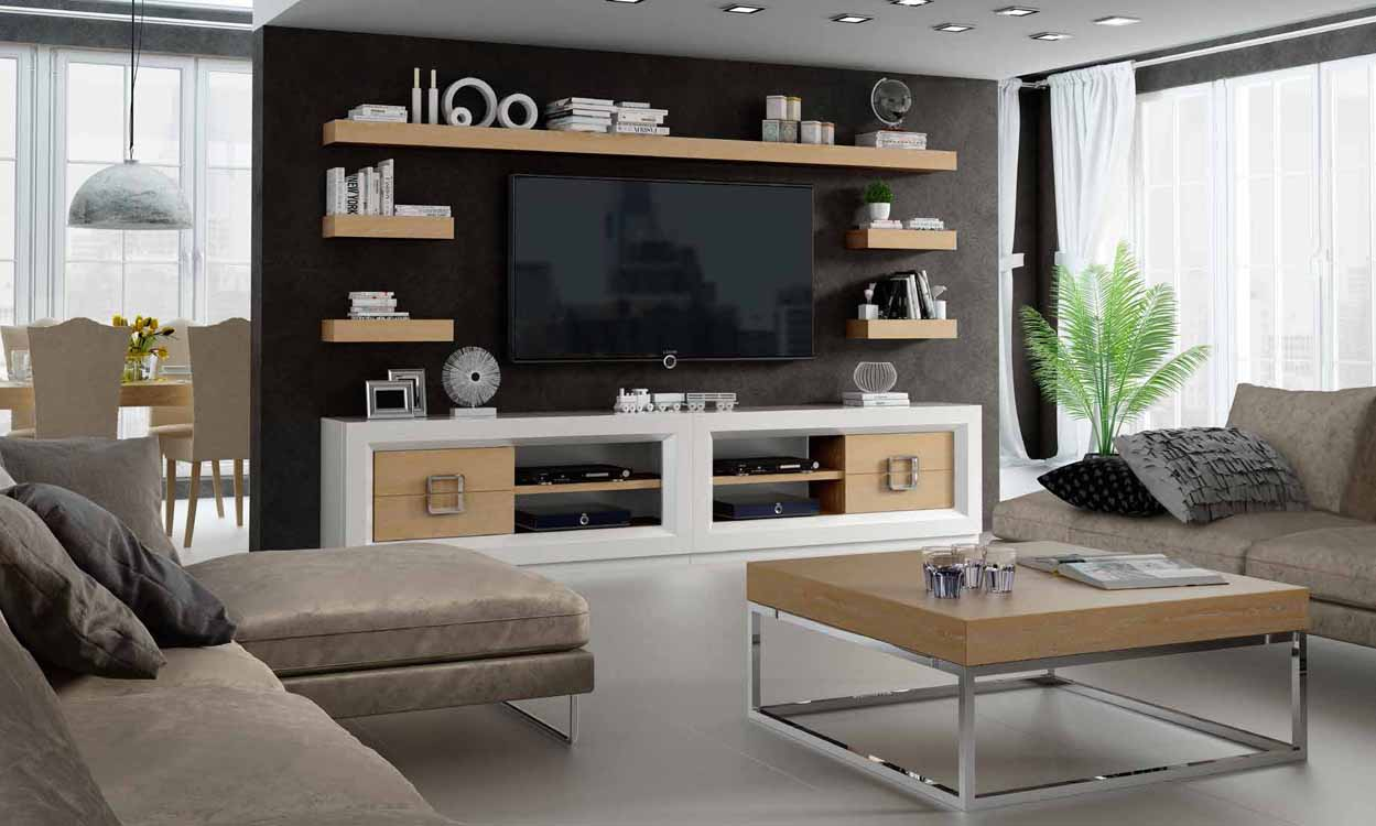 Muebles pino baratos 20170904122451 for Tresillos economicos