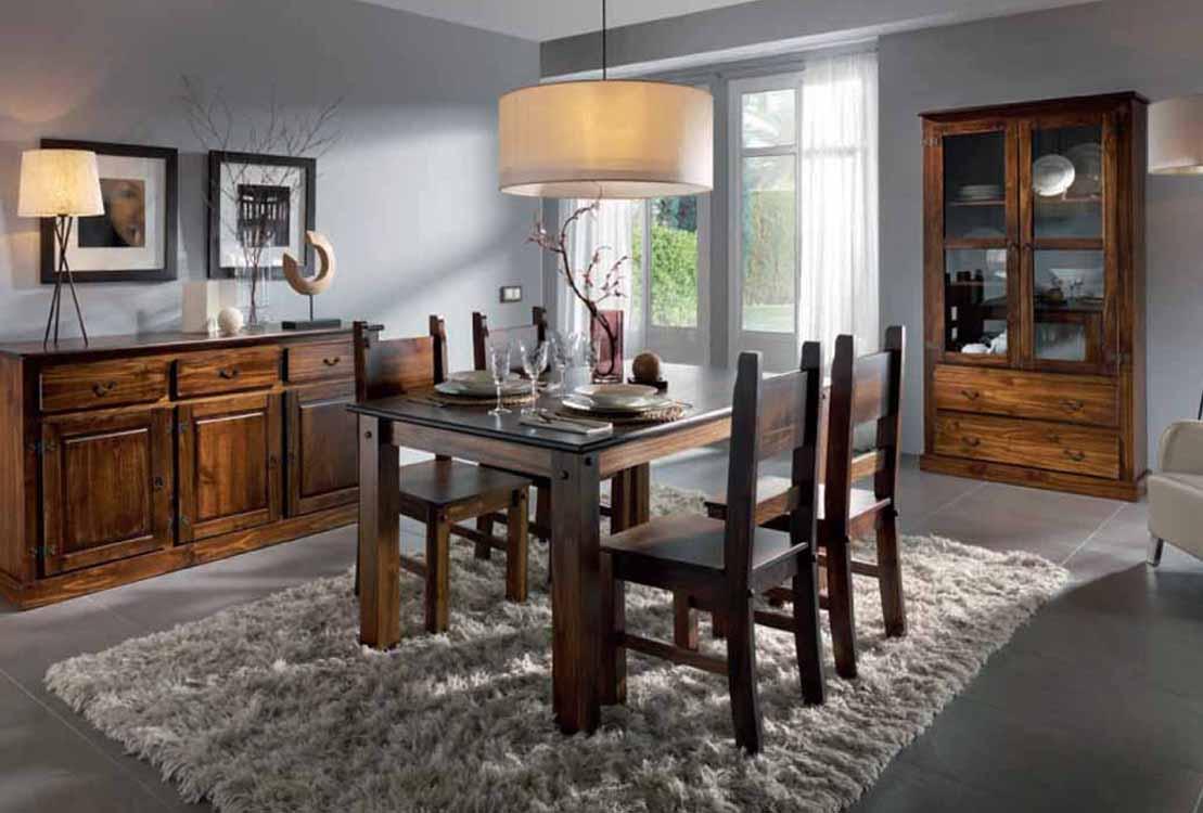 Mueble » Muebles De Salón Teka - Galería de fotos de decoración del ...