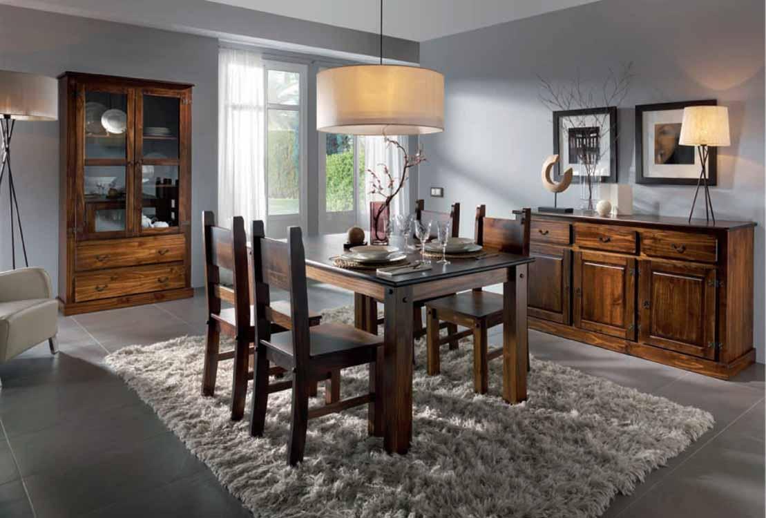 Mesas con encanto - Muebles con encanto online ...