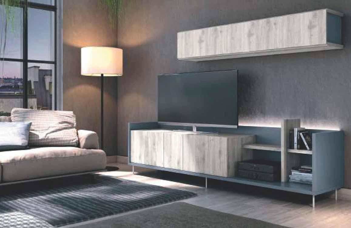http://www.munozmuebles.net/nueva/catalogo/salones- actuales.htmlwindow.open('http://www.munozmuebles.net/nueva/catalogo/salonesconte mporaneos2.html', '_blank');  - Foto con muebles de caoba