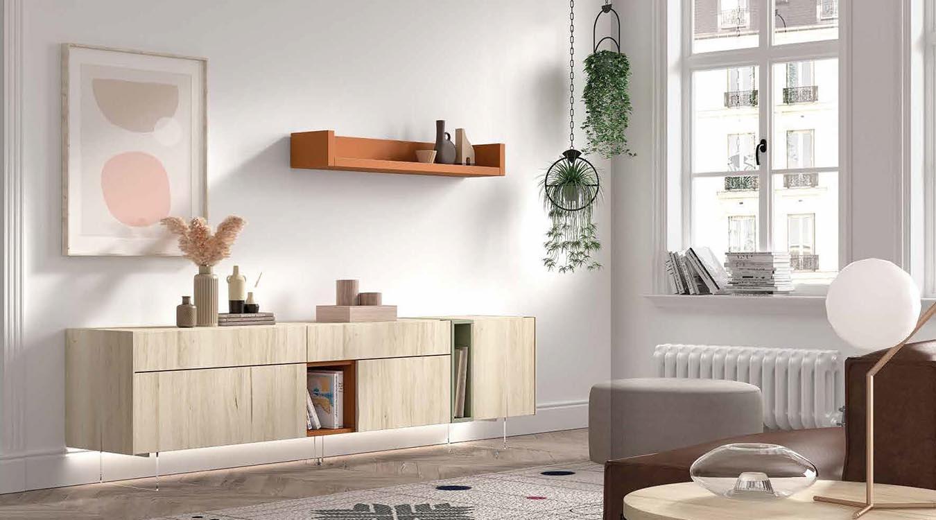 http://www.munozmuebles.net/nueva/catalogo/salones2-2366-canaletto-3.jpg -  Establecimiento de muebles de acebo