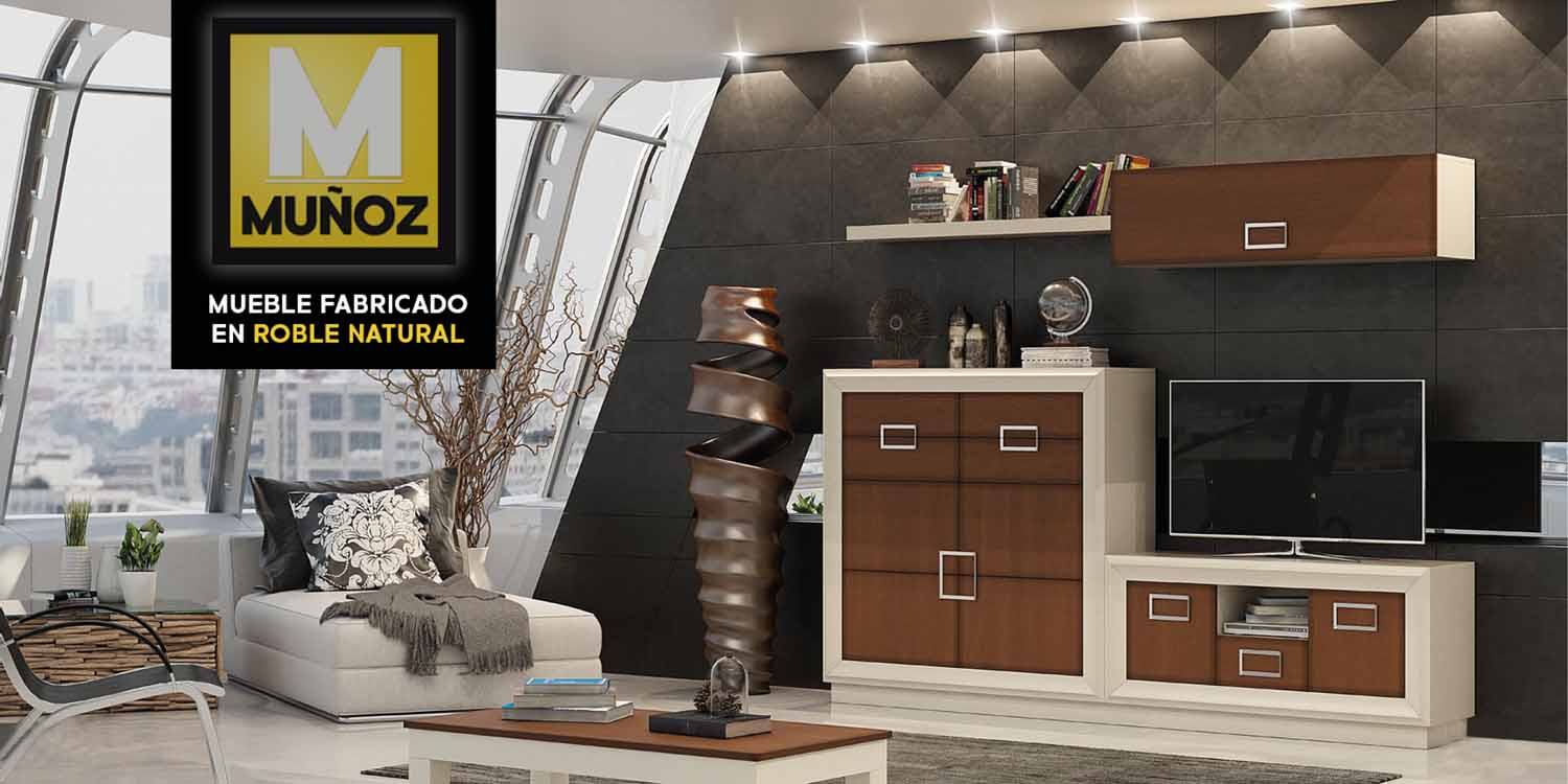 Muebles dise o italiano for Muebles diseno italiano