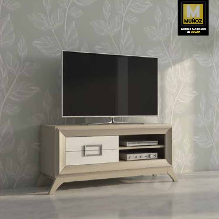 Muebles dise o online for Muebles diseno online