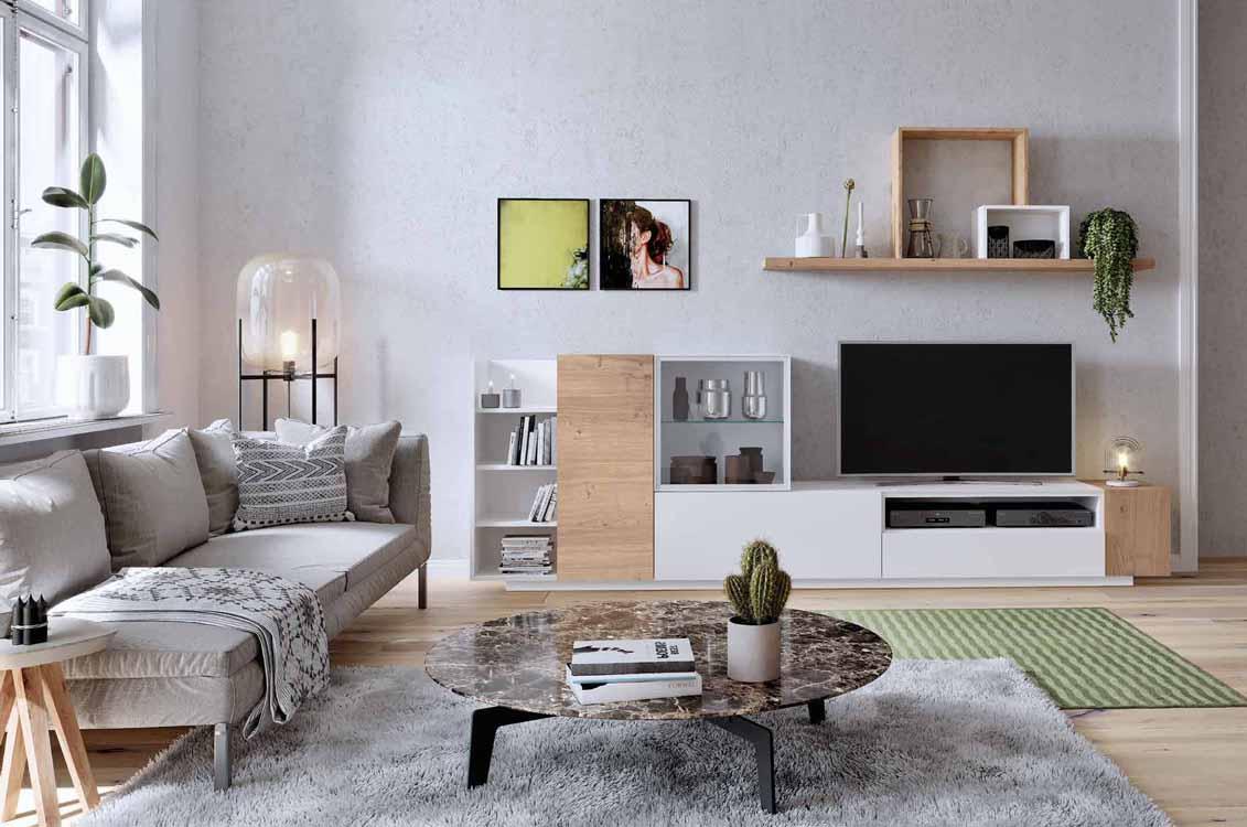 liquidaci n de muebles en madrid