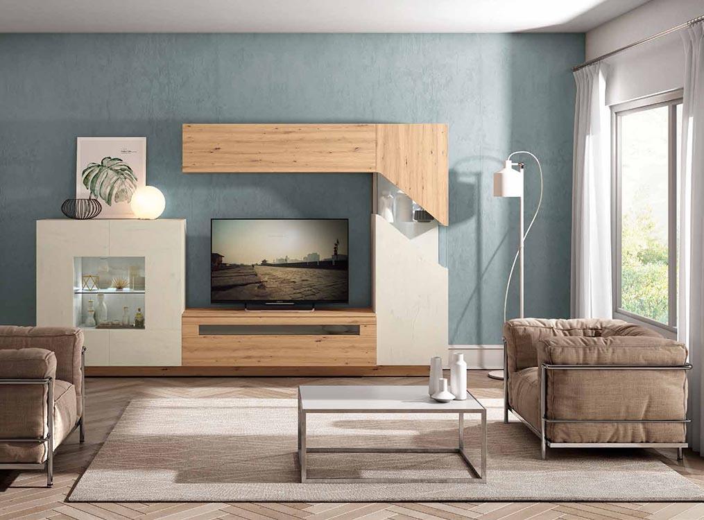 http://www.munozmuebles.net/nueva/catalogo/salones- actuales.htmlwindow.open('http://www.munozmuebles.net/nueva/catalogo/salonesconte mporaneos2.html', '_blank');  - Como comprar muebles redondos