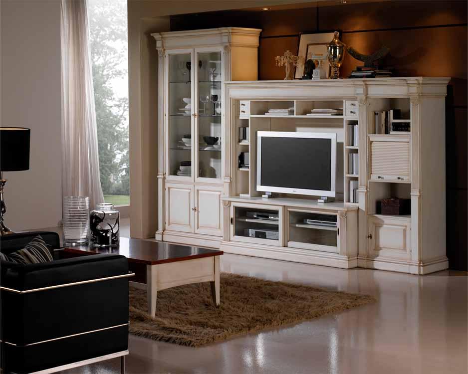 http://www.munozmuebles.net/nueva/catalogo/salones- actuales.htmlwindow.open('http://www.munozmuebles.net/nueva/catalogo/salonesconte mporaneos2.html', '_blank');  - Composición de muebles baratos