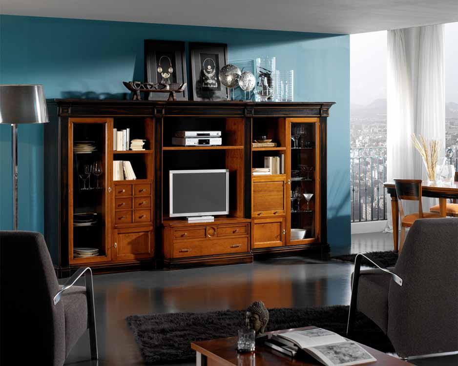 http://www.munozmuebles.net/nueva/catalogo/salones3-2202-sacchi-3.jpg - Foto con  muebles de color violeta claro