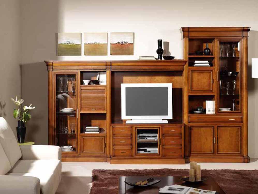 Precios de sillas y mesas - Muebles rusticos precios ...
