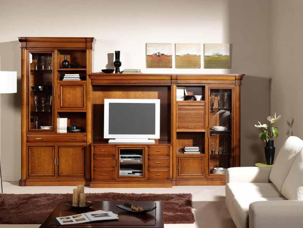 Mesas muy baratas - Muebles de salon clasico ...