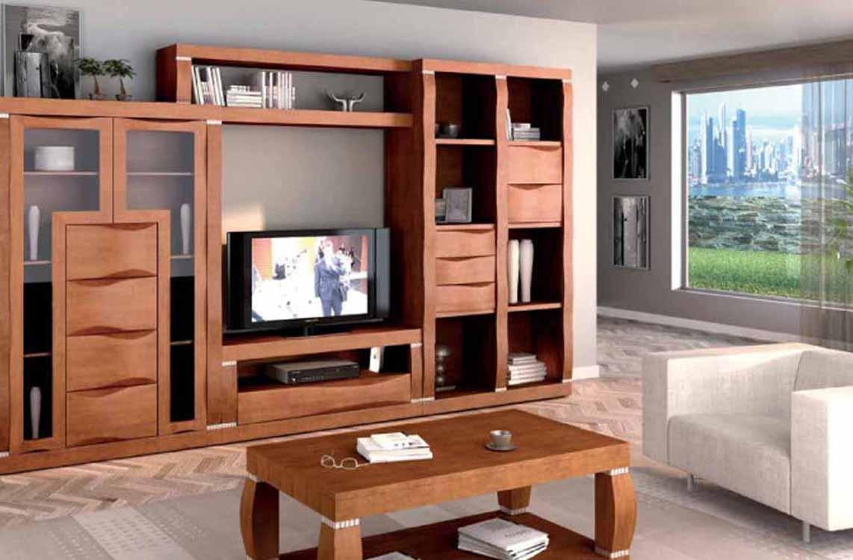 Muebles en forja - Muebles de forja ...