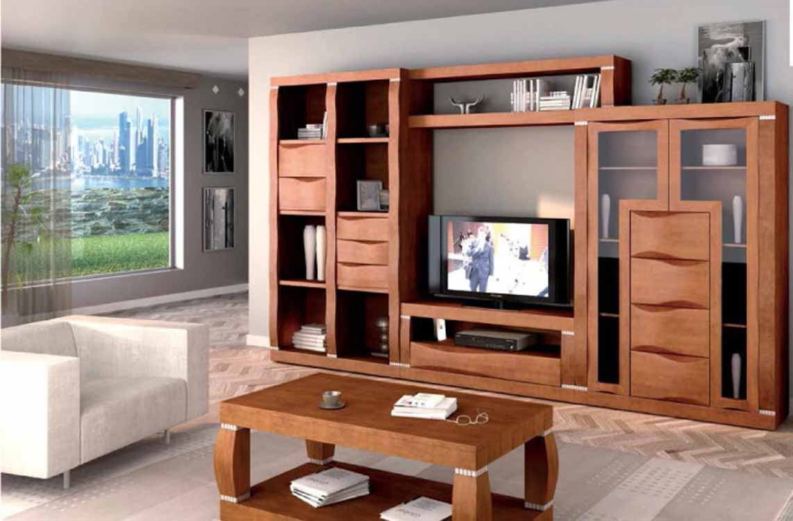 Modernizar salon muebles clasicos salon clasico renovado for Modernizar salon muebles clasicos