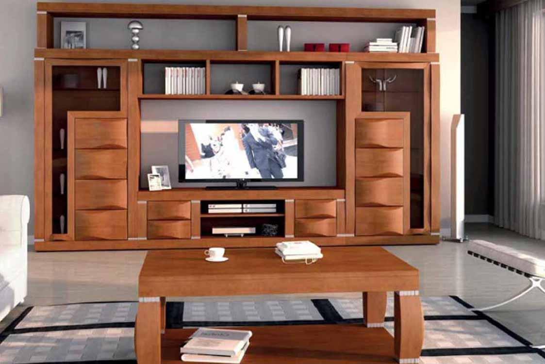 Muebles en liquidaci n - Muebles vizcaya liquidacion ...