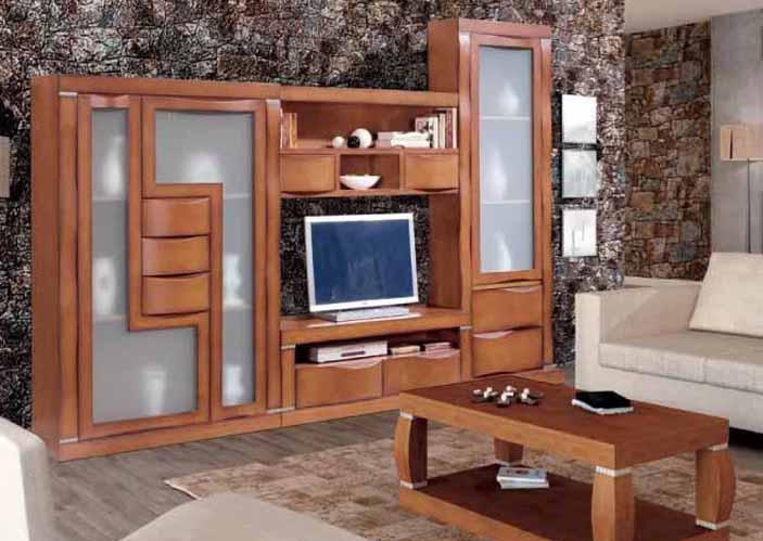 Muebles en crudo online - Muebles en crudo ...