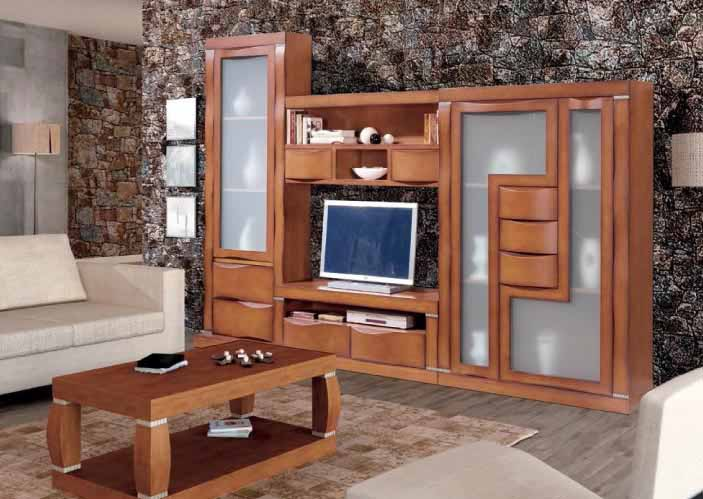 http://www.munozmuebles.net/nueva/catalogo/salones3-2494-davinci.jpg - Mejores  muebles en Navalcarnero