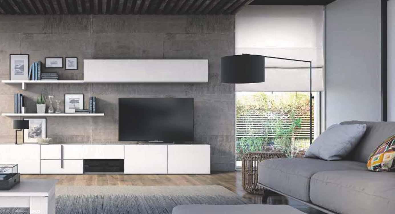 Muebles de comedor de diseo moderno excellent mueble - Muebles de comedor modernos ...