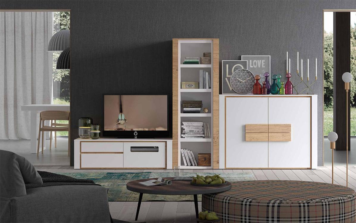 http://www.munozmuebles.net/nueva/catalogo/salones- actuales.htmlwindow.open('http://www.munozmuebles.net/nueva/catalogo/salonesconte mporaneos2.html', '_blank');  - Foto de muebles en Móstoles