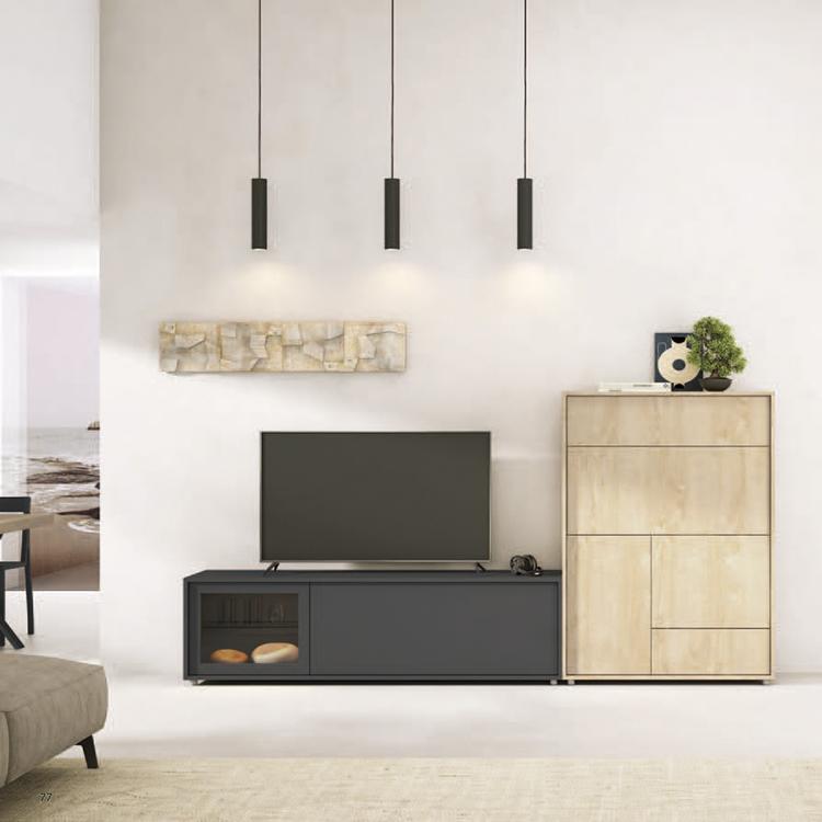 http://www.munozmuebles.net/nueva/catalogo/salones- actuales.htmlwindow.open('http://www.munozmuebles.net/nueva/catalogo/salonesconte mporaneos2.html', '_blank');  - Gama de muebles de color blanco roto