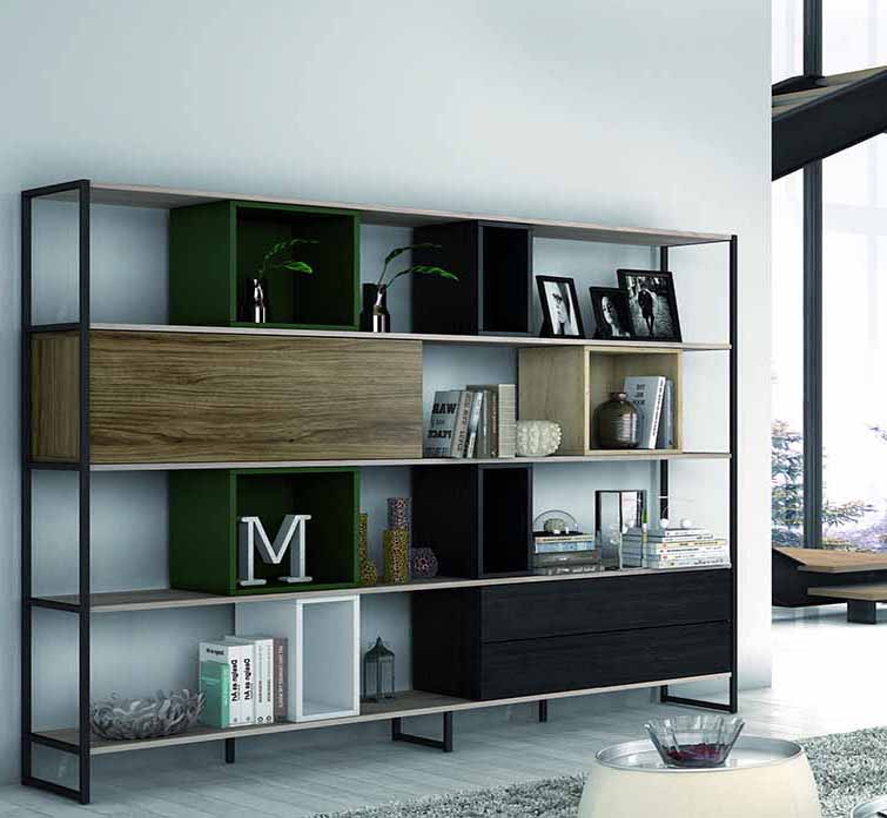 Mesas de comedor de madera extensibles for Mesas de salon extensibles de madera