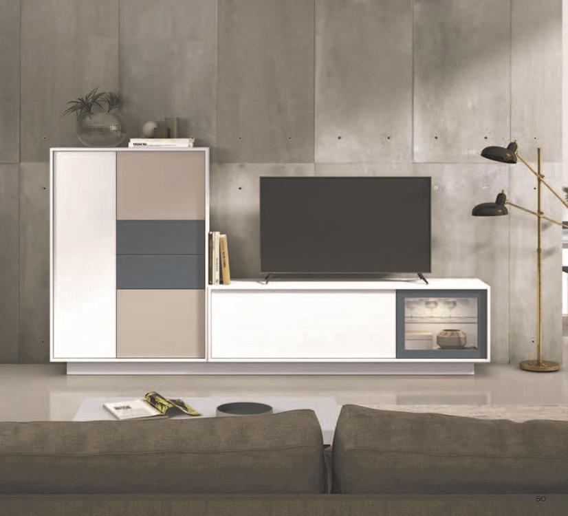 muebles de diseÑo salÓn - Muebles De Diseno Salon
