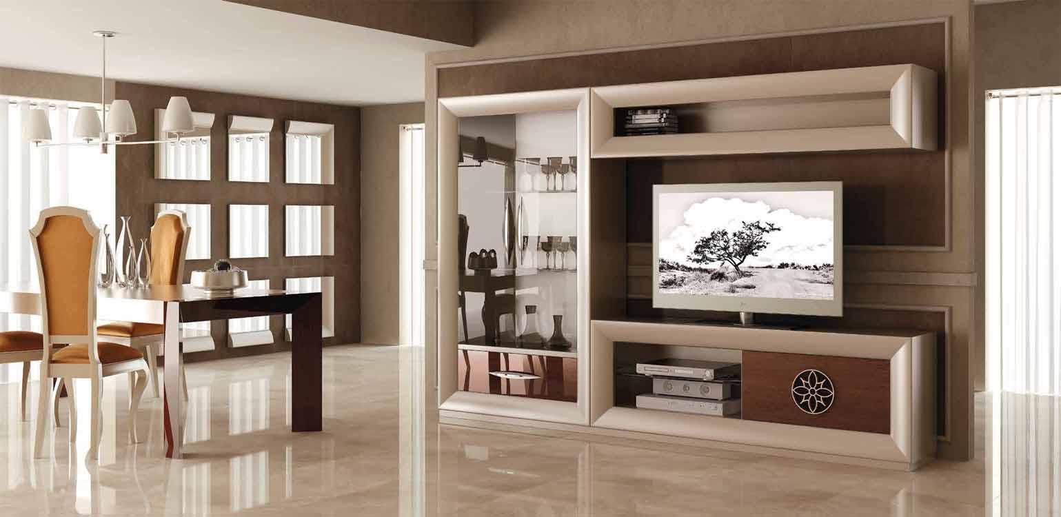 Silla comedor moderna - Muebles sillas comedor modernas ...