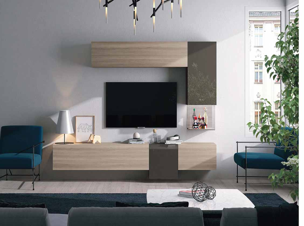 precios de muebles de salón