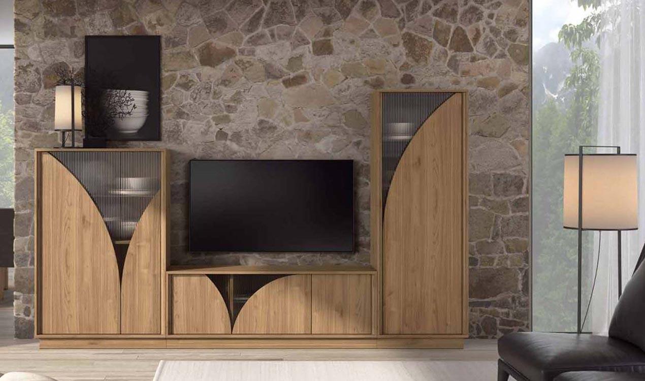 Muebles bano pereda 20170906041553 - Banos modernos y baratos ...
