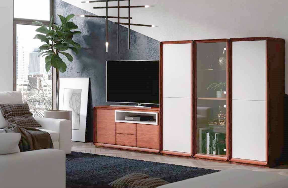 Mueble Neocl Sico # Muebles Neoclasicos Modernos