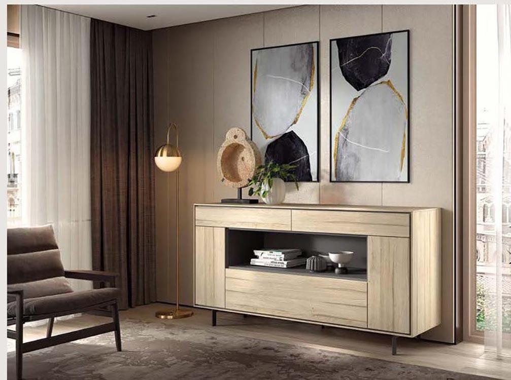 Muebles a medida baratos for Muebles modulares baratos