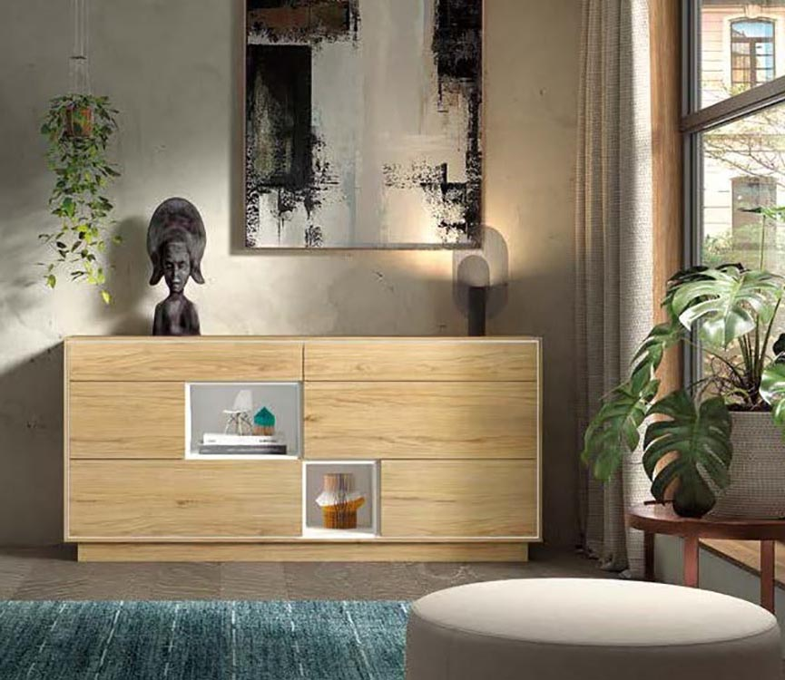 Muebles a medida baratos madrid for Muebles economicos madrid