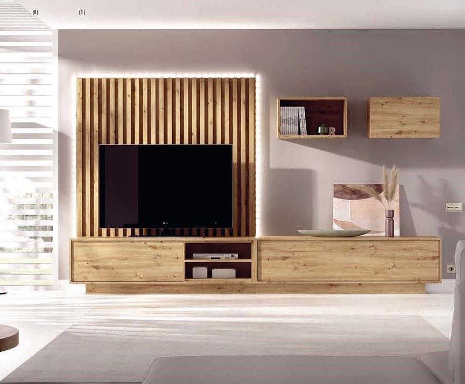 http://www.munozmuebles.net/nueva/catalogo/salones5-2143-momper-3.jpg -  Fotografías de muebles alargados