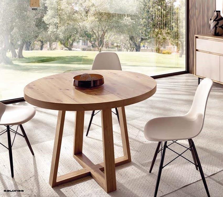 Amueblar casa completa ofertas como decorar y amueblar el - Amueblar piso completo merkamueble ...