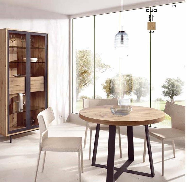 Muebles baratos modernos for Muebles isabelinos baratos