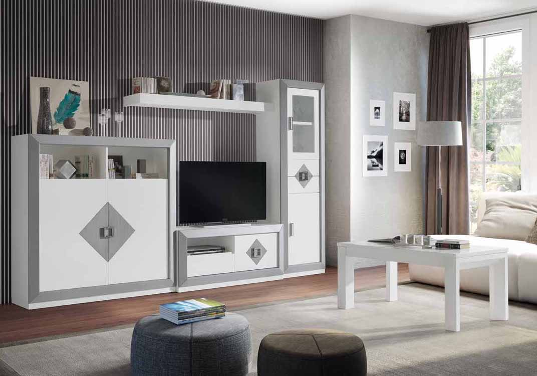 muebles low cost madrid ForMuebles Low Cost Madrid