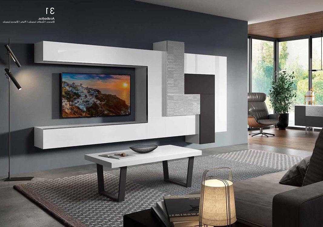 Muebles baratos online modernos Muebles economicos online
