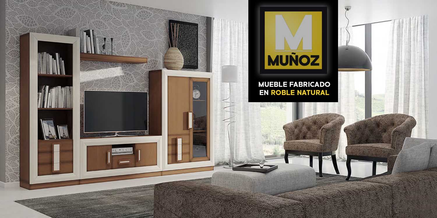 Muebles madera sin tratar for Muebles de madera sin tratar