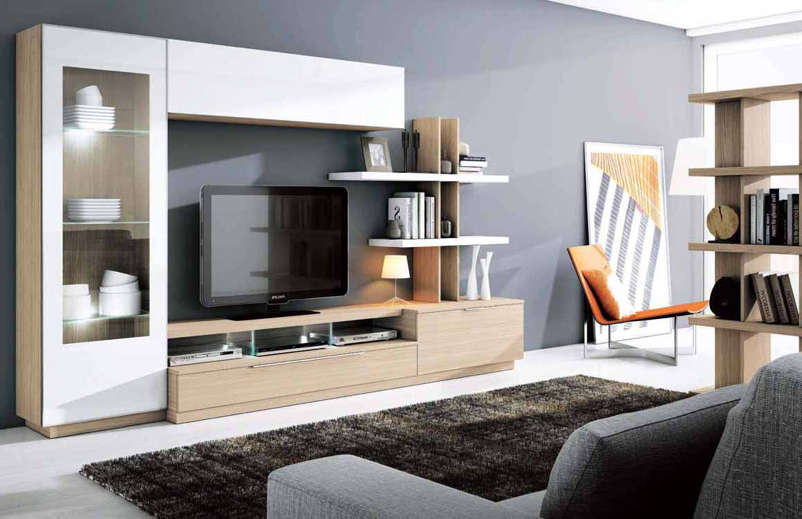 Muebles bonitos - Mueblesbonitos com ...